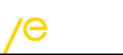 Yellow Stripes Logo